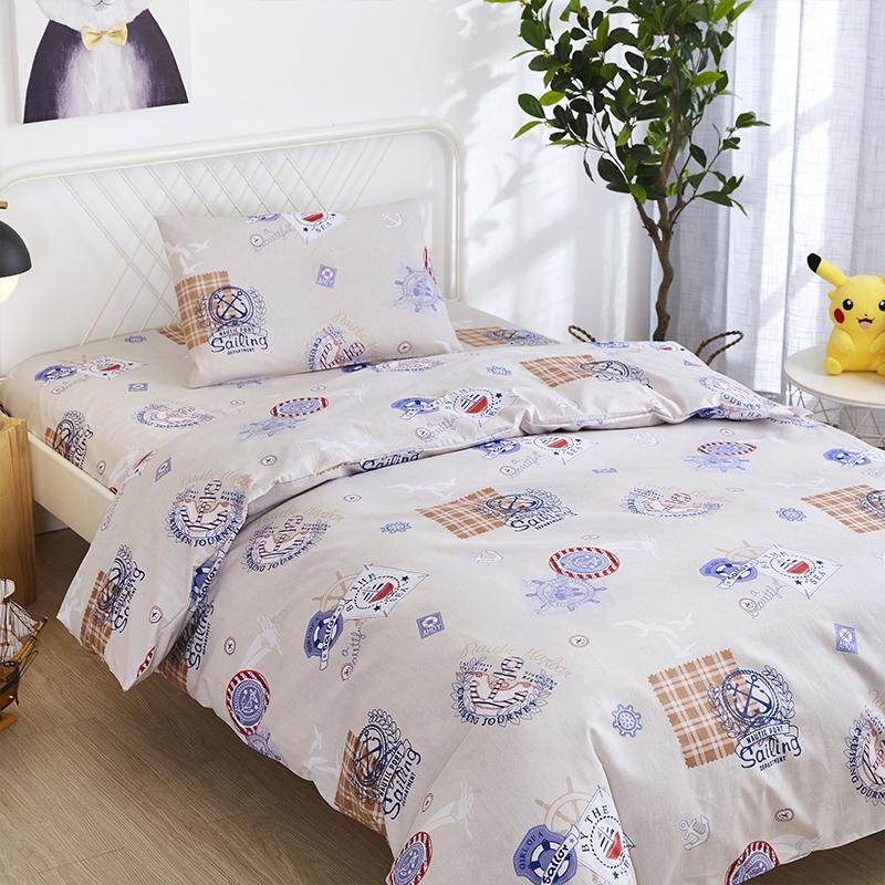 学生宿舍床上用品